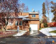 9747 Reliance Drive, Anchorage image