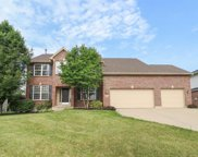 3747 Pinnacle  Lane, Deerfield Twp. image