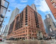 165 North Canal Street Unit 616, Chicago image