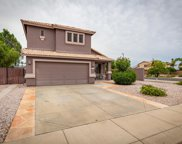 3591 S San Benito Drive, Gilbert image