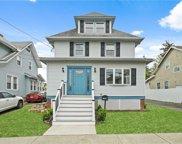 106-108 Briggs  Avenue, Yonkers image