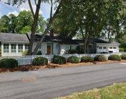 55 Orange Street, Fair Bluff image