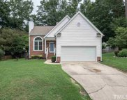 1002 Pagoda Place, Knightdale image