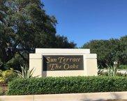 2203 Pin Oak Court, Palm Beach Gardens image