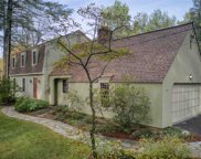 24 Horace Greeley Road, Amherst image