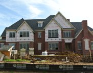 9287 Fordham Dr (Lot #56), Brentwood image