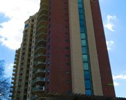 300 S Duval Unit 1505, Tallahassee image