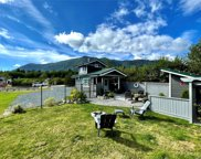 1110 6th  Ave, Ucluelet image