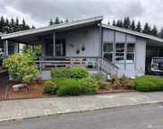2500 S 370th St, Federal Way image