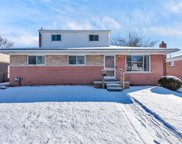 28654 Audrey Ave, Warren image