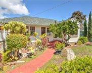 1718 Lewalani Drive, Honolulu image