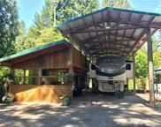 1546 Reservation Rd SE Unit 42, Olympia image
