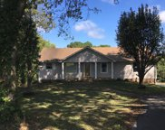 426 Green Harbor Ct, Old Hickory image