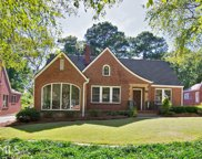 1189 Rock Springs Road NE, Atlanta image