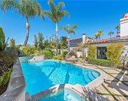 25292     Rockridge Road, Laguna Hills image