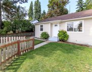 9907 31 Ave SW, Seattle image