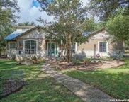 405 Pinnacle Pkwy, New Braunfels image
