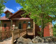 324 Pinnacle Ridge Road, Beech Mountain image