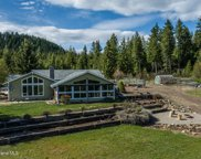 547 Forest Way, Blanchard image