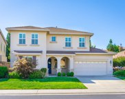 2226  Sebastian Way, Roseville image