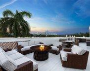 1532 SE 12th St Unit PH2, Fort Lauderdale image