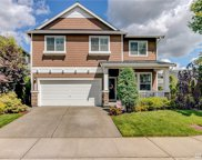 27442 209th Ct SE, Maple Valley image
