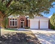 6612 High Brook Drive, Fort Worth image