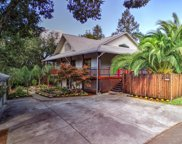 8272 Knoll Drive, Forestville image