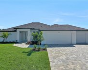 1510 Sw 13th  Street, Cape Coral image