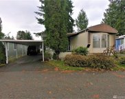 415 Lakeview Rd Unit F13, Lynnwood image