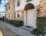 2908 Wycliff Avenue, Dallas image