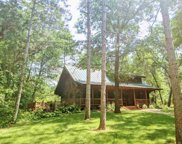 1652 County Road Z, Strongs Prairie image