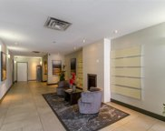 220 Newport Drive Unit 218, Port Moody image