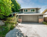 21843 SE 266th Place, Maple Valley image
