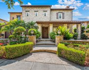 31 Bell Pasture Road, Ladera Ranch image