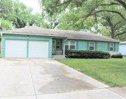 10315 Beverly Drive, Overland Park image