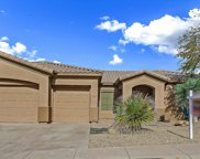 10802 E Palm Ridge Drive, Scottsdale image