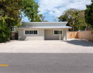 122 S Bay Harbor Drive, Key Largo image