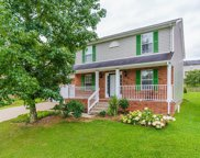 508 Perry Drive, Nicholasville image