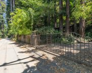 15800 East Austin Creek Road, Cazadero image