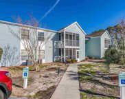 2122 Clearwater Dr. Unit F, Surfside Beach image