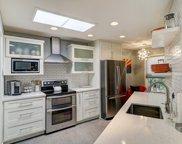 17401 N 105th Avenue, Sun City image