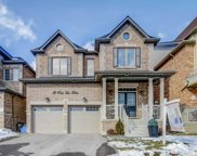 82 Red Tree Dr, Vaughan image