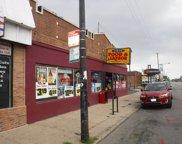 4884 S Archer Avenue, Chicago image