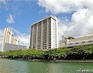 1848 Kahakai Drive Unit 2203, Honolulu image