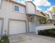9657 Tara Cay Court Unit 45, Seminole image