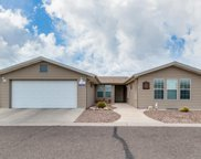 3301 S Goldfield Road Unit #2054, Apache Junction image