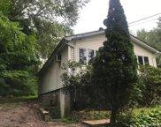 17 Cedar  Trail, Monroe image
