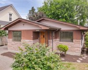 27305 102nd Ave NW, Stanwood image