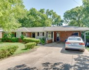 220 Connare Dr, Madison image